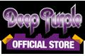 Naar deeppurplestore.com !