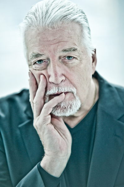 Jon Lord 9 June 1941 – 16 July 2012